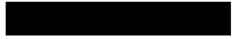 Alex blitzz Videoproduction Logo