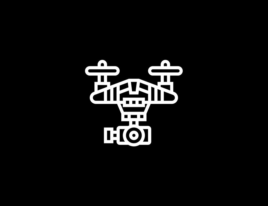 drohne-icon