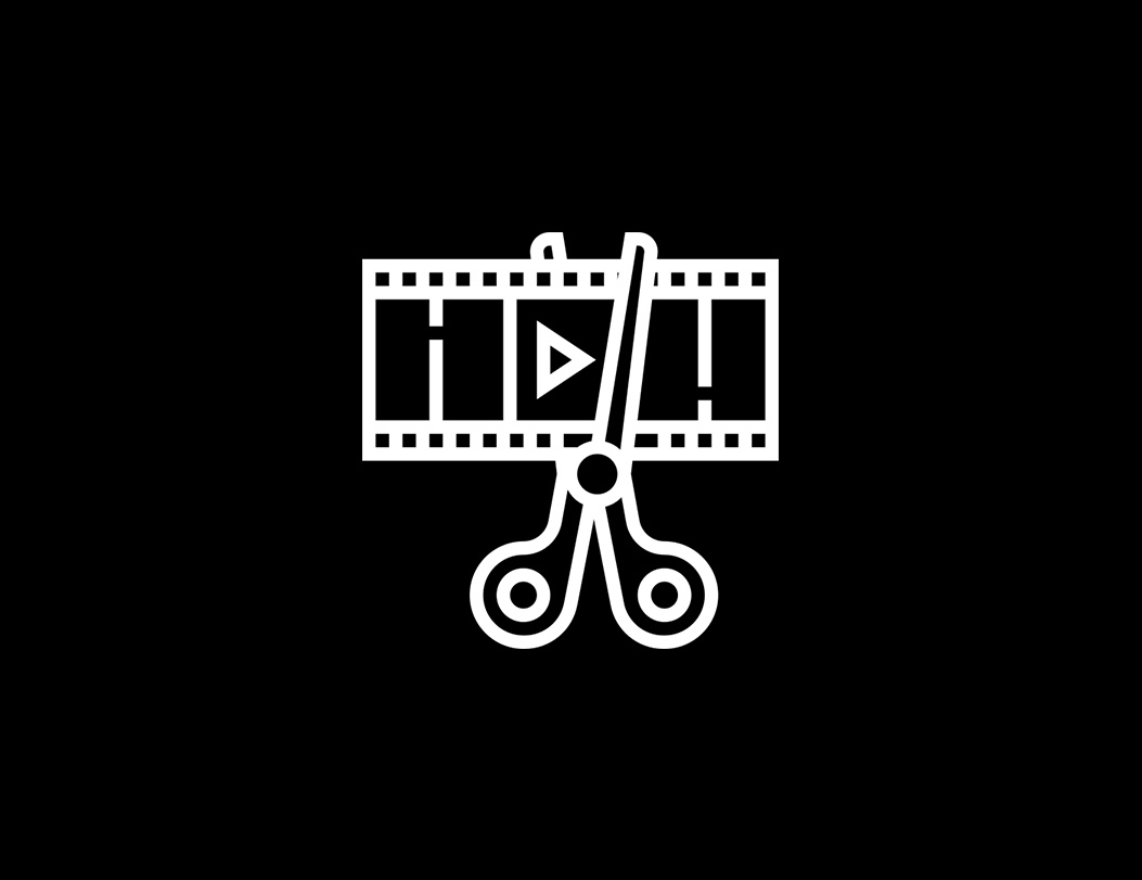 film-schneiden-icon