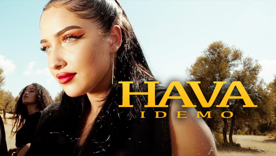 HAVA – IDEMO