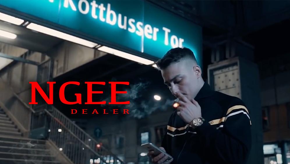 NGEE – Dealer Videoproduction Alex Blitzz