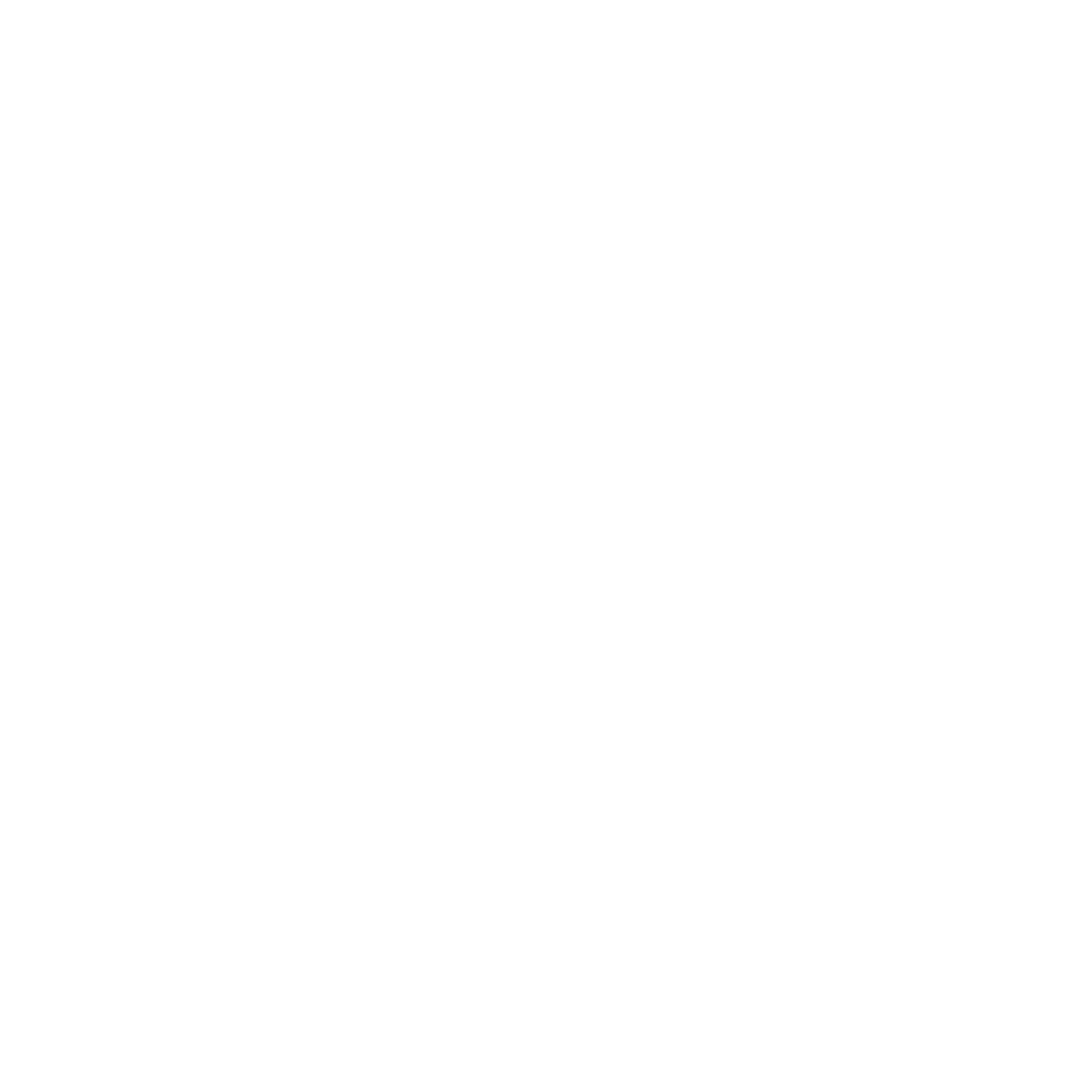Kool Savas Logo